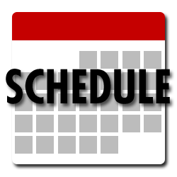 NYCMBL Official Schedule Released