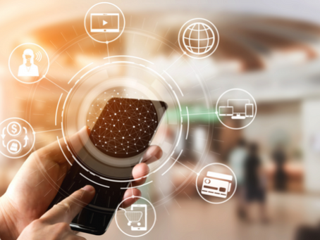 Omni-channel Solutions in Uncertain Times