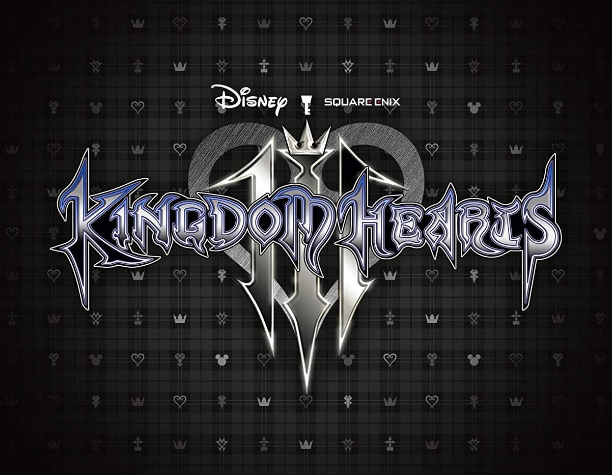 Kingdom Heart 3