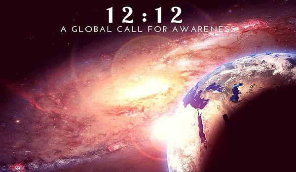 12-12-Cover.jpg