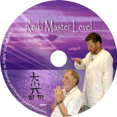 Reiki Master Level  6-12-15.jpg