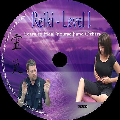 REiki_1_DVD_PNG.png