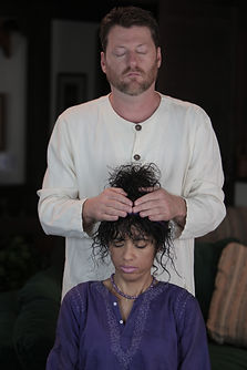Jeff, Sherry, Reiki, Crown.jpg
