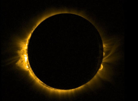 ring of fire eclipse.jpg