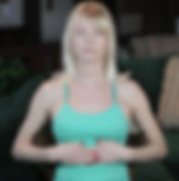 Self healing, solar plexus, 300 dpi.jpg