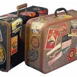baggage-cropped.jpg
