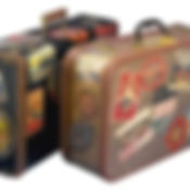 baggage-cropped.jpg