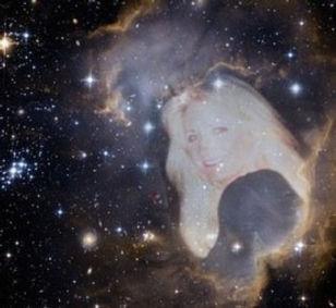 Jac in Space, reduced.jpg