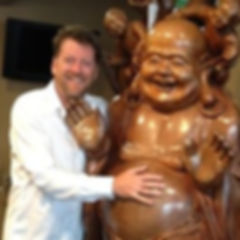 Me and Buddha, cropped.jpg