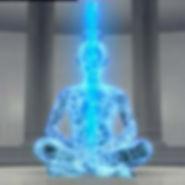 energybody.jpg