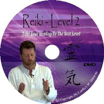 Reiki Level 2 2013.jpg