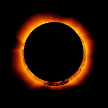 solar-eclipse-spiritual-meaning-ring-of-