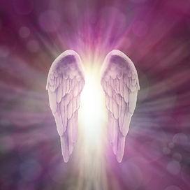 Angels_of_Light_Healing_the_Body-mp3-image.jpg