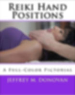 Reiki Hand Positions Book Cover.jpg