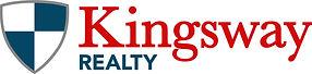kingsway realty logo
