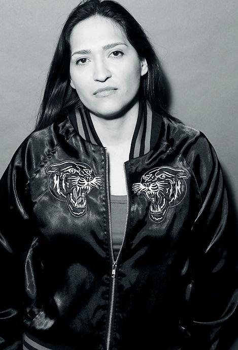 Cassandra-Betancourt.jpg