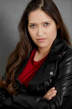 Cassandra Betancourt