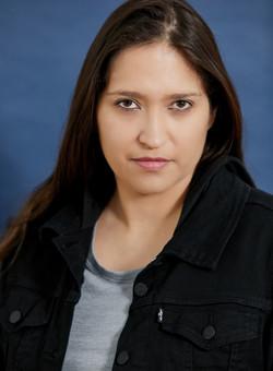 Cassandra-Betancourt