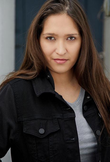 Cassandra Betancourt.jpg