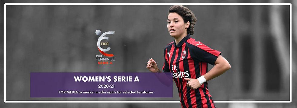 Womens Serie A.jpg