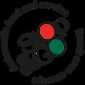 logo Stop&Go