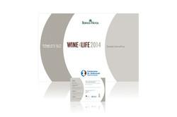 EVENTO WINE4LIFE Ambrosoli