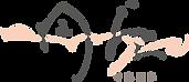 enza-logo1.png