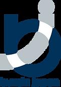 bunshi-logomark1.png
