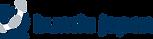 bunshi-logo1.png