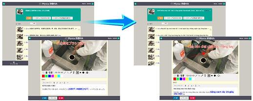 サービス内容2.jpg
