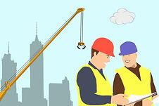 construction-3721170_1920.jpg
