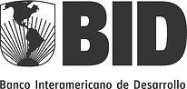 BID-Logo.jpg