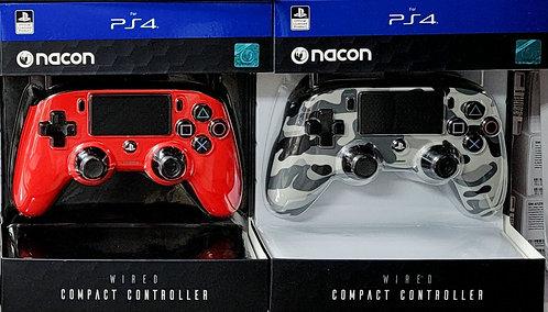 Control PS4 Marca NACON