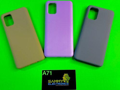 Cover para Samsung Galaxy A71