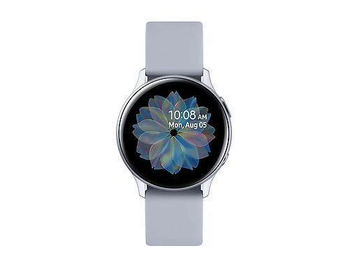 Galaxy Watch Active2 (40mm) SM-R830NZSATPA (BACK ORDER )