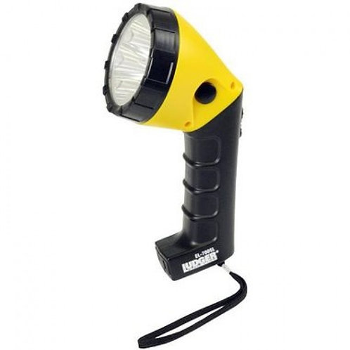 Rechargeable Handy Light
