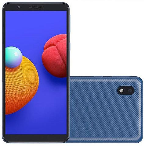 Samsung Galaxy a01 Core Desbloqueado