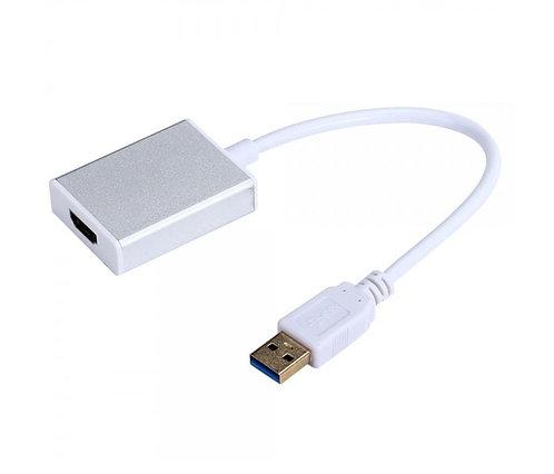 Adaptador de USB a HDMI AGI-1245