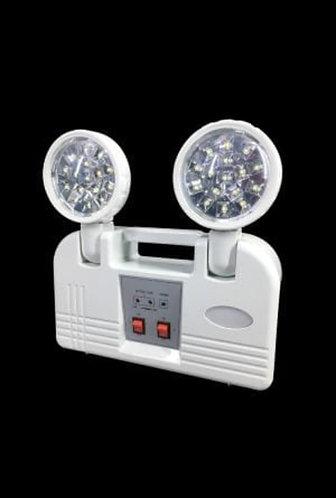 Emergency lamp Netcom