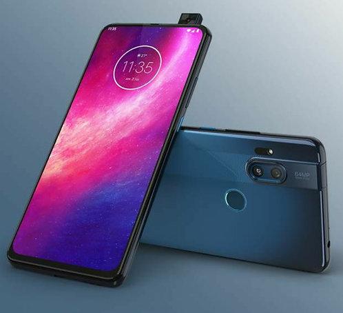 Motorola One Hyper Desbloqueado ( BACK ORDER )