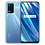 Thumbnail: Realme 8 5G
