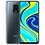 Thumbnail: Redmi Note 9 Pro