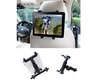 Universal Carmount Tablet Holder Fits de 7 a 12 Pulgadas