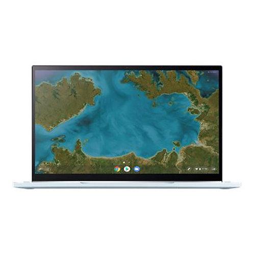 Asus c433t Chromebook