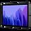 Thumbnail: Samsung tab a7 t500