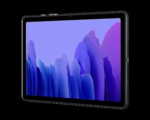 Samsung tab a7 t500