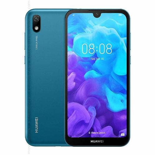 Huawei Y5 2019 Desbloqueado Latin Version