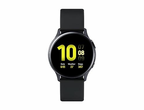 Galaxy Watch Active2 (40mm)