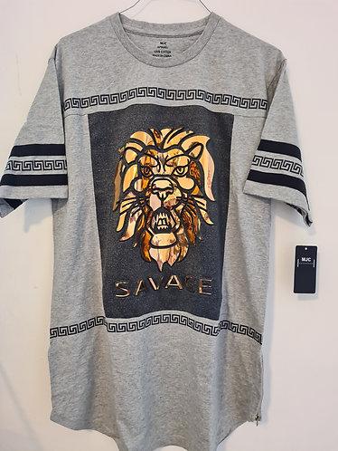 T Shirt 2XL