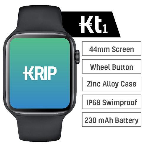 Krip Watch Kt1
